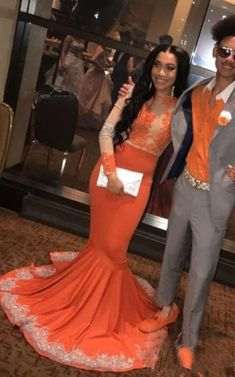 2199debf9d 61 Exciting Orange prom dress images in 2019