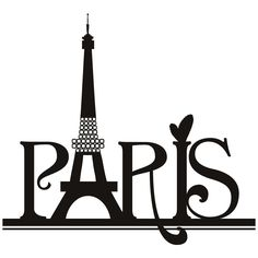paris-eiffel-tower-wall-art-sticker-30 need to adjust the R Paris Clipart, Paris Eiffel Tower, Tour Eiffel, Eiffel Tower Clip Art, Silhouette Portrait, Silhouette Cameo, Silhouette Projects, Torres, Eiffel Tower Silhouette