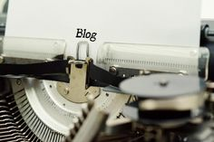 It's the same song, different tune. People still want to say blogging is dead, but au contraire! The truth is far from that. Gini Dietrich explains.