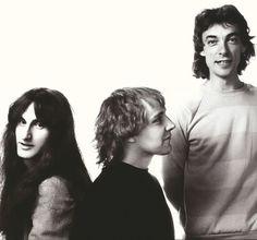 Rush                                                                                                                                                                                      #Roger Daltrey                                                                                                                                                                                      #Pete Townshend