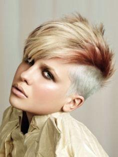 short-asymmetrical-haircut