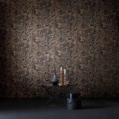 Designer Wallpaper, Wall Art & Paint   Graham & Brown   Graham & Brown
