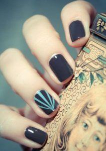 Gary-nail-4