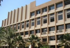K. J. Somaiya Institute of Management Studies and Research