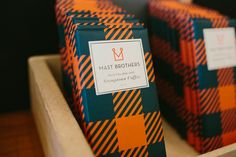 Mast Brothers Chocolate Factory-8604