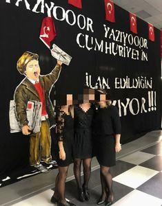 29 Ekim 29 Ekim Cumhuriyet Bayramı Atatürk Cumhuriyetin ilanı Bayrak Atatürk köşesi Cumhuriyet demek 29 Ekim Kapı süsleme 29 Ekim konuşma balonları 29 Ekim pano süsleme 29 Ekim sınıf panosu Sanat etkinlikleri  Okul öncesi 29 Ekim kutlamaları Atatürk rozeti #29Ekim #29EkimCumhuriyetBayramı #Atatürk #Cumhuriyetinilanı #Bayrak #Atatürkköşesi #Cumhuriyetdemek #29EkimKapısüsleme #29Ekimkonuşmabalonları #29Ekimpanosüsleme #29Ekimsınıfpanosu #Sanatetkinlikleri  #Okulöncesi29Ekimkutlamaları