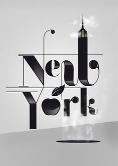 New York, New York ! __ http://www.wee-go.com/sejour-linguistique/new-york