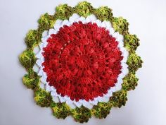 YouTube Crochet For Beginners, Hobbies And Crafts, Rosettes, Doilies, Crochet Patterns, Make It Yourself, Blog, Youtube, U2