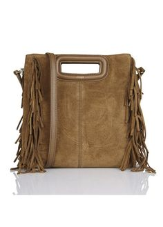 Vide Dressing, Chapstick Holder, Leather Bag, Purses And Bags, Style Inspiration, Couture, Stars, My Style, Brown