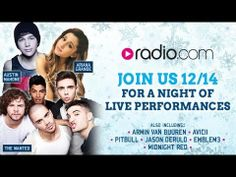 livestream to the b96 jingle bash. show starts at 6:30 tonight! Joe and Nick are on at 6:55!!!!!!!!!!!!!!!!!!!!!!!!!!!!!!!!!!!!!!!!!!!!!!!!!!!!!!!!!!!!!!! other artist include Avicii EMBLEM3 Ariana Grade  Austin Mahone  Jason Derulo Pitbull Armin Van Buuren The Wanted and Midnight Red