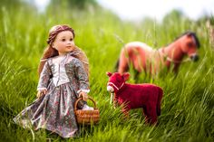 We seriously need to make up a word that can fully describe Sydney's natural talent and eye for photography. All American Girl Dolls, American Girl Doll Costumes, American Girl Doll Pictures, American Doll Clothes, Girl Doll Clothes, Girl Pictures, Poupées Our Generation, America Girl, Ag Dolls