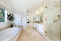 1742 Port Manleigh Circle, Newport Beach Home for Sale | Villa Real Estate