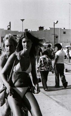 Sounds of Two Eyes Opening - Southern California Life : Skate/Beach/Punk 1969-1982 #pamandgela