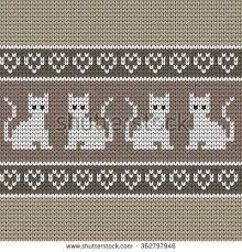 Resultado de imagem para exotic knitted baby patterns