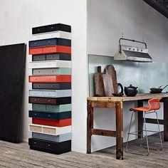 sectional-modular-storage-unit-montana2