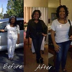 WOW look at Brenda!! Do YOU, or anyone you know Suffer from #hotflashes? Diabetes? #Highcholesterol??? https://www.facebook.com/photo.php?fbid=10202923088949177&set=a.10202360171436591.1073741843.1561644909&type=1&theater #health #weightloss #natural