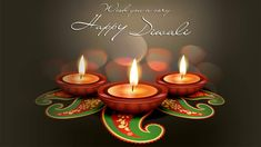 write name on diwali greeting card online. happy diwali images with name edit. print name happy diwali diya images. write name on happy diwali celebration greeting. happy diwali whatsapp dp with name Diwali Greetings Images, Happy Diwali Pictures, Happy Diwali Wishes Images, Happy Diwali 2019, Diwali Greeting Cards, Diwali 2018, Deepavali Greetings Messages, Diwali Greetings With Name, Deepavali 2017