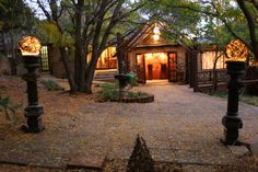 Kiepersol is a one stop wedding village in the heart of the Vredefort World Heritage Site  where we make dreams come true..