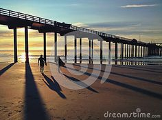 Shadows Stock Photos, Images, & Pictures – (88,882 Images) - Page 30