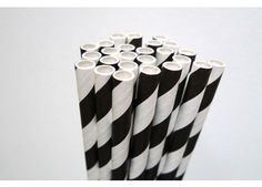 Paper straws for witch legs Rock Star Party, Star Wars Party, Pig Birthday, Penguin Birthday, Birthday Ideas, Diy Straw, Zebra Party, White Lenses, Witch Legs