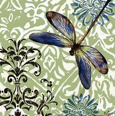 Blue Dragonfly. www.BlueDragonflies.net                                                                                                                                                                                 More