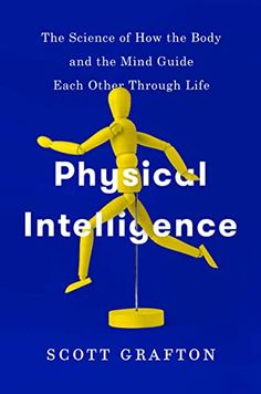 New Books, Good Books, Books To Read, Free Books Online, Reading Online, How High Are You, Life Online, Brain Science, E Learning