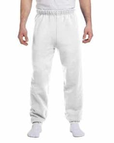 There is no doubt that most of us own sweatpants. We use these sweatpants for different purposes including workouts, going out for morning and evening Sweater Skirt, Skirt Pants, Boyfriend Style, Knit Shirt, Unisex Fashion, Sports Shirts, Wholesale Clothing, Going Out, Sweatpants