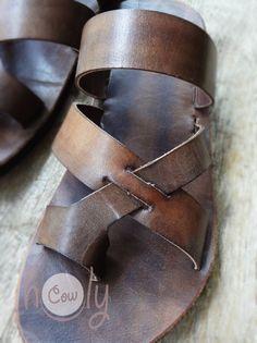 47b6703de6a6e6 16 Best Gladiator sandals by Calpas images