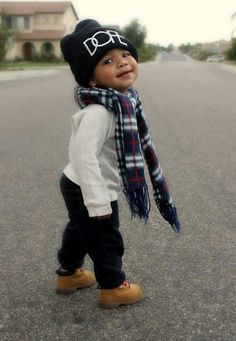 awesome Dope hat baby boy swag designer kid cool kid fashion baby swag...