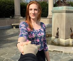 Appear a little less pathetic to your loyal followers by taking your selfies using the fake arm selfie stick. The clever design allows you to get some distance between you and the camera while creating the illusion that someone actually loves you.