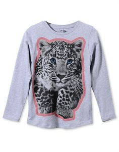 TILLTWELVE   Designer Fashion for Babies and Children   Clothes, shoes, accessories, nursery products