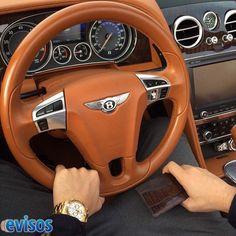 Queres publicar coches sin pagar subilos en www.evisos.com #avisos #gratis
