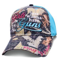 ffb3c703 48 Best 2nd Amendment Hats for Men and Ladies images in 2017 | 2nd ...