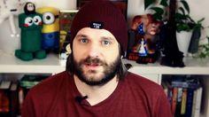 YouTube - Gronkh ist der meistgesuchte deutsche YouTube-Star 2014