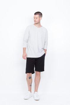 T-Shirt 1098 - CMTDM8