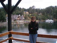 Bariloche 2008 - Alicia Huerta - Álbumes web de Picasa