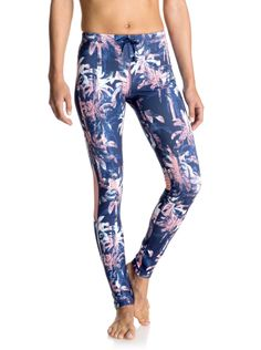 Stay On - Legging de fitness 3613372524219 | Roxy