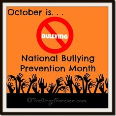 takes a village to stop bullying Take a stand bullying bullying is a form of verbal and physical abuse that needs to stop it takes place essay about takes a village to stop bullying.