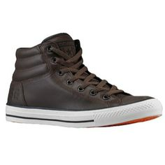 Converse CT Fresh Hi - Men's