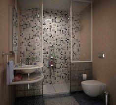 Comment aménager une pee salle de bain? | Studio apartment ... on bathroom tile ideas, bathroom cabinet designs, bathroom makeover for small bathrooms, bathroom themes, bathroom design ideas, bathroom decor, bathroom decorating, bathroom cabinets for small bathrooms, hgtv small bathrooms, bathroom trends, bathroom shower designs, bathroom shower ideas for small bathrooms, bathroom designs for small spaces, interior designs for small bathrooms, bathroom color ideas, bathroom color designs, terrace designs for small bathrooms, bathroom remodeling, tile designs for bathrooms, bathroom layouts,