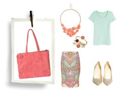 """""""Feel LIGHT"""" by sassysac on Polyvore"""