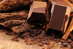 Kézműves csokoládé recept   Mannaszappan