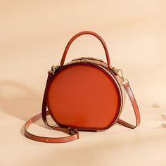 f13271a4d30e cuir sac sac à main en cuir noir sac à main en cuir tendance sac en