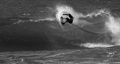 alessandro più_just surf it_surfculture.it