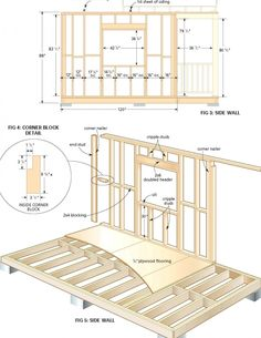 Small Cabin Plans, Cabin House Plans, Cabin Floor Plans, Small House Plans, Small Cabins, Cheap Log Cabins, Log Cabin Kits, Log Cabin Homes, Barn Homes