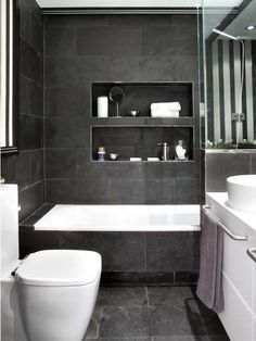 1000+ images about diseños de baños on Pinterest ...