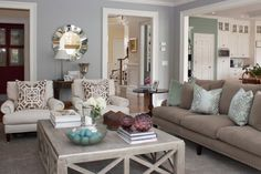 cream-and-blue-living-room