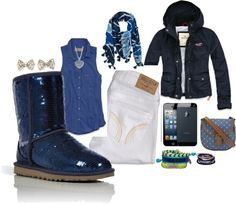 """""""Untitled #241"""" by tonibryant ❤ liked on Polyvore"""