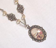 P1010021 Collars, Bracelet Watch, Steampunk, Pendant Necklace, Watches, Bracelets, Accessories, Jewelry, Diy