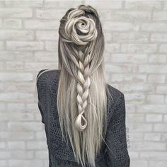 """""""Mi piace"""": 50.9 mila, commenti: 201 - H O T D™ (@hairofthedays) su Instagram: """" HAIR OT THE DAY  Shopping link in bio ❤     #instahair #curly #style #instafashion…"""""""